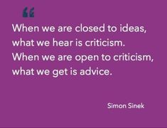 Home Made Product Business In India Best Leadership Inspirational Quotes Quotable Quotes, Motivational Quotes, Inspirational Quotes, Life Advice, Relationship Advice, Simon Sinek Quotes, Leadership Quotes, Leadership Goals, Team Quotes