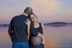 Book de gestante, fotos de gestante, fotografia de grávidas, poses para ensaios de gestante