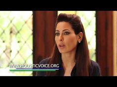 zonder medicijnen genezen van adhd add en depressie | Health Unity