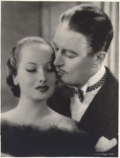 "Merle Oberon and Alexander Korda ""Oberon's career went on to greater heights, partly as a result of her relationship with and later marriage to Alexander Korda, who had persuaded her to take the name under which she became famous."""