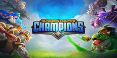 Dungeon Hunter Champions Triche Astuce En Ligne Gemmes et Or Illimite Je suis certain que le nouveau Dungeon Hunter Champions Triche est le bon choix pour vous. Vous réussirez à avoir une grande expérience de jeu alors que l'aide-le et vous l'apprécierez. Vous pouvez facilement jouer avec des... http://jeuxtricheastuce.fr/dungeon-hunter-champions-triche-astuce-gemmes-et-or/
