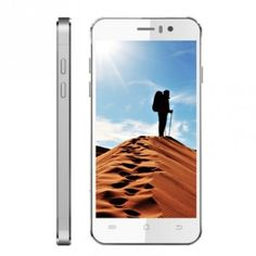 JiaYu G5 4.5'' HD MT6589T Quad Core RAM 1G ROM 4GB Android 4.2 13MP Camera/GPS/WIFI 3G Smartphone - White  Price:  $310.02  Visit for more: http://www.esyspot.com/default/cell-phone/jiayu-g5-4-5-hd-mt6589t-quad-core-ram-1g-rom-4gb-android-4-2-13mp-camera-gps-wifi-3g-smartphone-white.html