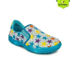 We are offering best quality ladies shoes with best price in Coimbatore. For more details visit www.vitindia.com