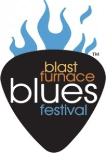 ArtsQuest in Bethlemhem, PA 18015 | Buy One Ticket for $39 & Get One FREE to the Blast Furnace Blues Festival on Sunday 9/16 ($78 Value) | ReferLocal