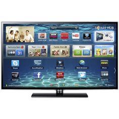 TV LED Samsung 32ES5500