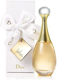 8/12/16 ~  I don't know what this smells like but I chose it for you Chris because of the simplicity of the bottle....it looks so fresh and understated.  I hope that it will be a winning fragrance  <3 donna