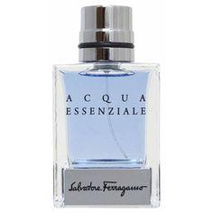 ゼラニウム、ローズマリー、ラベンダーのアロマティックな香りと軽やかでエレガントなカスカロンの香りが最先端の時代を生きる男らしさを表現しています。