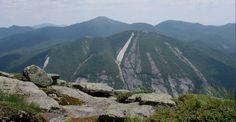 Mont Marcy, Adirondack Vue de Algonquin, juillet 2015 Half Dome, Photos, Mountains, Usa, Nature, Travel, Upstate New York, Pictures, Naturaleza