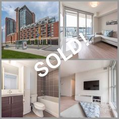 I'd like to congratulate one of my brothers on his first investment/home. We got this gorgeous unit under asking price! Happy to have helped you along this journey. All the best @antocezzy can't wait for a condo party!!! ° ° ° #petercerrito #royallepage #sold #condo #toronto #the6ix #6ix #realestate #realestateagent #realtor #invest #investment #buy #sell #gta #ontario #northyork #dufferin #lawrence