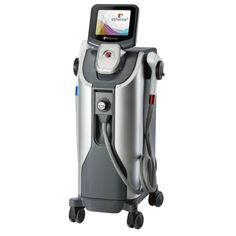 Foto_etherea_ipl Diode Laser Hair Removal, Purple Kitchen, Top Luxury Cars, Medical Devices, Medical Design, Medical Equipment, Coffee Love, Beauty And The Beast, Industrial Design