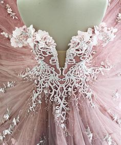 Lace Embroidery Off Shoulder Tulle Ball Gown Wedding Dresses Debut Gowns, Debut Dresses, Tulle Ball Gown, Ball Gowns, Quinceanera Dresses, Prom Dresses, Bridal Gowns, Wedding Gowns, Quince Dresses