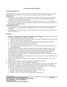 1000 Images About Business Apology Letter On Pinterest
