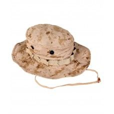 3e67c3593b4 PROPPER Woodland Digital Boonie Hat