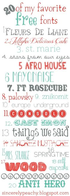 fonts#Repin By:Pinterest++ for iPad#