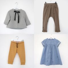 Ohmykids_clothes