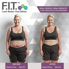 Forever Living Cleanse 9 now in UK Millions of women globally have used the Forever Clean 9 with FIT 1 and 2 to achieve fabulous fitness and weight loss Forever Living Clean 9, Forever Living Business, Forever Living Aloe Vera, Forever Living Products, Forever Aloe, Sante Bio, Clean9, Detox Diet Plan, Lose Weight