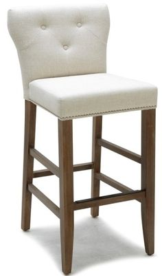 Contemporary Bar Stools From Furniture Toronto 700