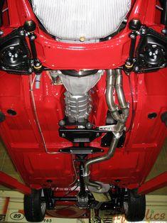 Build Stage 5 - Alfaholics GTA-R – 005 – USA Market Alfa Romeo Junior, Alfa Romeo Gta, Alfa Romeo Giulietta Spider, Alfa Romeo Giulia, Car Brake System, Alfa Cars, Mechanical Art, Car Mods, Restoration Services