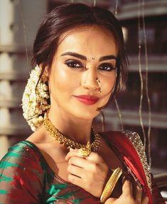 Qubool Hai, Indian Tv Actress, Bollywood Actress, Sari, Wonder Woman, Actresses, Superhero, Fictional Characters, Instagram