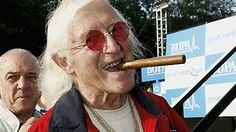 Jimmy Savile, who died last year aged 84, had been accused of sexual offences and abusing around 300 child victims over a 40-year period.  The scandal has since escalated, leading to the arrests of singer Gary Glitter, comedians Freddie Starr and Jim Davidson and radio presenter Stuart Hall.