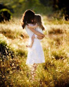 miłość by Qarmen
