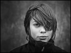 by Raphael Guarino #photography