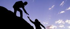 Wie ist es dir bisher ergangen, wenn du dein Vertrauen in den Herrn gesetzt hast? Oder suchst du noch nach einem Weg, wie dein Vertrauen in den Herrn stark werden kann? Dann lies auch mal in Lehre und Bündnisse 121:45. Link: https://www.lds.org/scriptures/dc-testament/dc/121.45?lang=deu