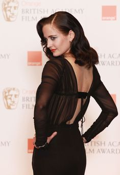 "'Casino royale's eva green argues against having a female ""jane"" bond Eva Green Casino Royale, James D'arcy, James Bond, Casino Dress, Casino Outfit, Sean Connery, Emmanuelle Alt, Most Beautiful Women, Beautiful People"