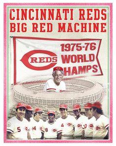 Pete Rose Posters (Page of Cincinnati Skyline, Cincinnati Reds Baseball, Indianapolis Colts, Pittsburgh Steelers, Dallas Cowboys, Baseball Tips, Baseball Cards, Baseball Stuff, Sparky Anderson