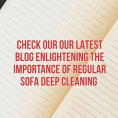 Deep Sofa cleaning makes your home a safe place for you and your family. Check out our blog below: https://www.cleanit.ae/blog/why-sofa-upholstery-cleaning-is-important-in-dubai-uae  #Sofaclean #Deepcleaning #Sofadeepclean #Carpetcleaning #Mattresscleaning #Booknow #Specialoffers #Cleaningcompanydubai #Cleaningservices