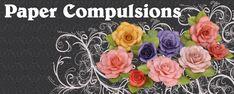 Paper Compulsions