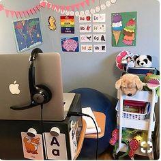 My VIPKID classroom. Simple and small! #vipkid #vipkidclassroom #vipkidlife #vipkididaho (scheduled via http://www.tailwindapp.com?utm_source=pinterest&utm_medium=twpin)