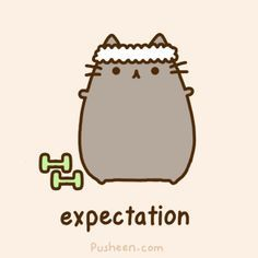 pusheen cat - Google zoeken