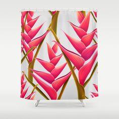 Check out society6curated.com for more! @society6 #floral #flowers #shower #curtain #home #decor #homedecor #apartment #apartmentgoals #sophomoreyear #sophomore #bathroom #bath #bedandbath #bathe #unique #art #design #creativity #creative #fun #git #giftidea #gifts #giftideas #pretty #beauty #beautiful