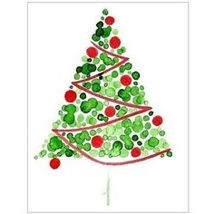 Diy christmas cards 533958099572049218 - 17 Best DIY Handprint Christmas Cards – mybabydoo Source by ciarateelingmar Homemade Christmas Cards, Christmas Tree Cards, Handmade Christmas Gifts, Xmas Trees, Christmas Card Ideas With Kids, Christmas Card Designs, Painted Christmas Cards, Homemade Cards, Christmas Crafts