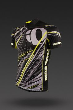 1496504d9 36 Best Cycling jerseys images