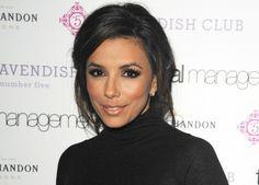 Eva Longoria Puts Khloe Kardashian on Blast