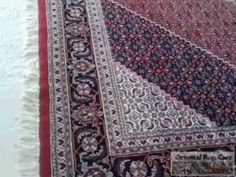 Oriental Rug Cleaning Miami:  Oriental Rug Cleaning Miami, FL Call Us at 305-354-7677 OrientalRugCare.Com  Services we offer: Area Rug Cleaning Cleaning Rugs Dry Cleaning Rugs Oriental Rug Cleaning Persian Rug Cleaning Wool Rug Cleaning  We Include Special Services: Textile Restoration Rug Padding Pet Stain Removal