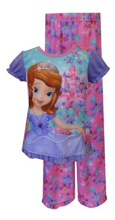 Disney princess jasmine toddler fleece pajama set pinterest disney jasmine and disney - Robe jasmine disney ...