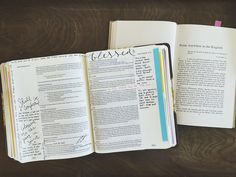 katherinehenson | Jesus' sole yearning was to picture God's way of...