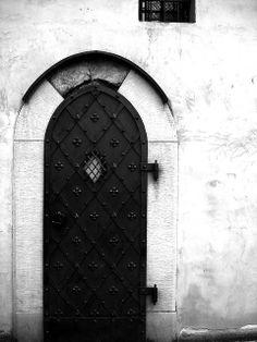 Old Doors, Front Doors, Open Door Policy, Opportunity Knocks, Funky Painted Furniture, When One Door Closes, Door Gate, Rado, Garden Doors
