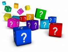 Online Surveys and Email Marketing