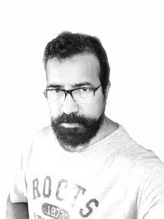Short Beard, Fictional Characters, Fantasy Characters