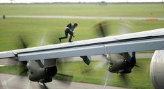Mission Impossible Rogue Nation, un film de Christopher McQuarrie : Critique