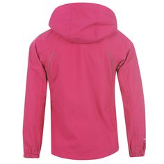 9ee420f4610f 31 Best JACKETS   HOODIES images