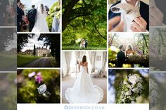 South West   Somerset   Frome   Summer   Classic   Outdoor   Blue   White   Country House   Real Wedding   Chris Giles Photography #Bridebook #RealWedding #WeddingIdeas Bridebook.co.uk