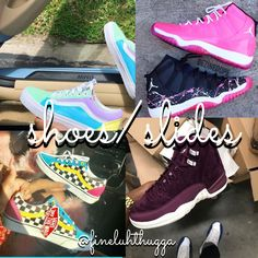 26632c5ca30b 7 Best Sandals Slides images