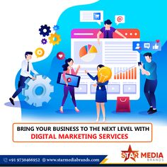 Power your Business to new heights with our Digital Marketing Services and technology platform... #digitalmarketing #digitalmarketingagency #socialmediamarketing #marketingdigital Online Marketing Agency, Digital Marketing Services, Social Media Marketing, Recent Technology, Keyword Ranking, Responsive Web, Business Goals, Design Development, Web Design
