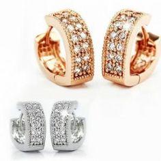 18k-echtgold-925-echtsilber-ohrringe-kristall-herz-damen-gold