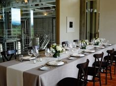 Special Event at Cliff Lede Vineyards ROQUE Napa collaborates, styles and directs photo shoots for #napawineries #naparestaurants & #napahotels www.roquenapaeven... #ROQUEdesign #ROQUEnapa